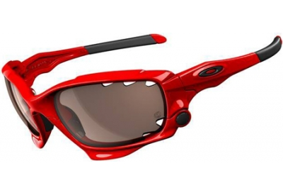 Oakley - 04-210 - Sunglasses