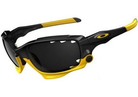 Oakley - 04-211 - Sunglasses