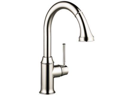 Hansgrohe - 04215830 - Faucets