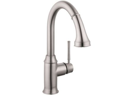 Hansgrohe - 04216800 - Faucets