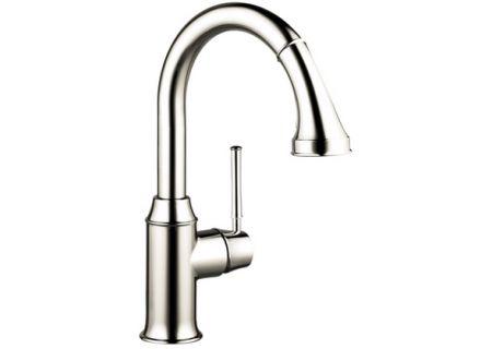 Hansgrohe - 04216830 - Faucets