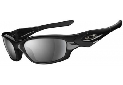 Oakley - 04-325 - Sunglasses