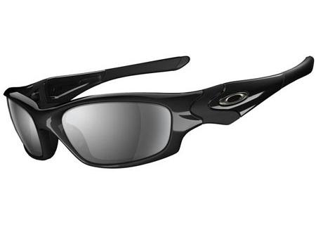 Oakley - 04-325 - Sunglasses
