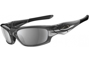 Oakley - 04-327 - Sunglasses