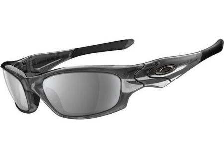 Oakley - 04-327 - Sunglasses