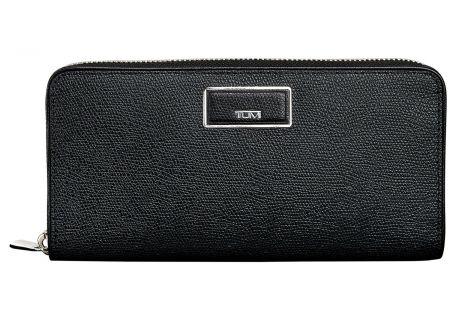 Tumi - 43313-BLACK - Womens Wallets