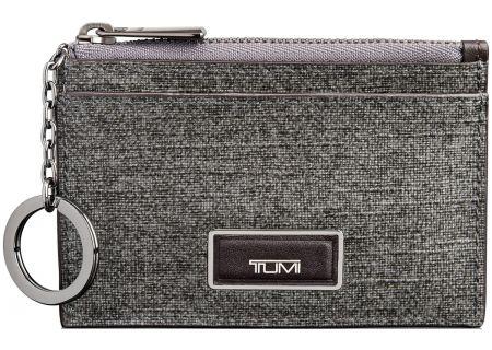 Tumi - 043330EG - Womens Wallets