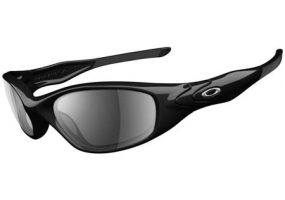 Oakley - 04-515 - Sunglasses