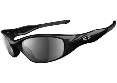Oakley - 04-515 - Sunglasses