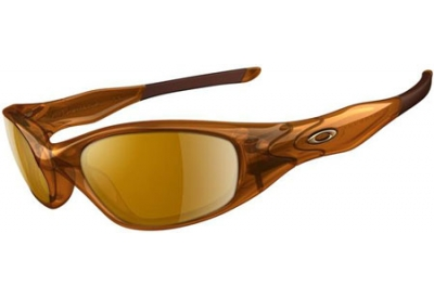 Oakley - 04-516 - Sunglasses