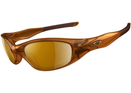 Oakley - 04-516 - Sunglasses