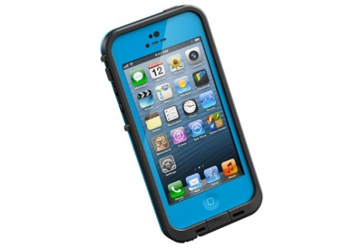 LifeProof - 2101-04 - Cellular Carrying Cases & Holsters