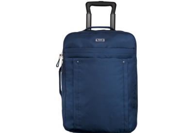 Tumi - 0481600BT - Carry-On Luggage
