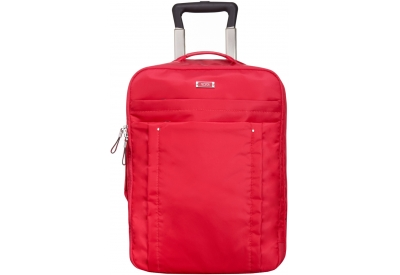 Tumi - 481600 LIPSTICK - Carry-On Luggage
