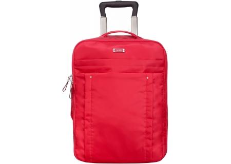 Tumi - 481600 LIPSTICK - Carry-On Luggage