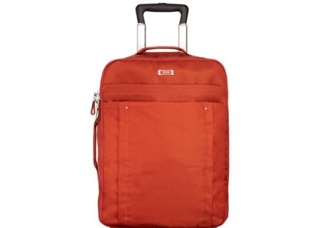 Tumi - 0481600LV - Carry-On Luggage