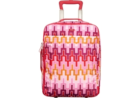 Tumi - 481600 PINK CHEVRON - Carry-ons