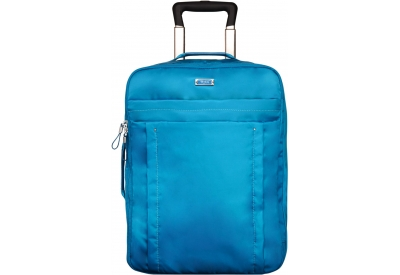 Tumi - 0481600POL - Carry-On Luggage