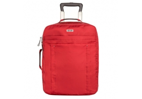 Tumi - 481600 POPPY - Carry-ons