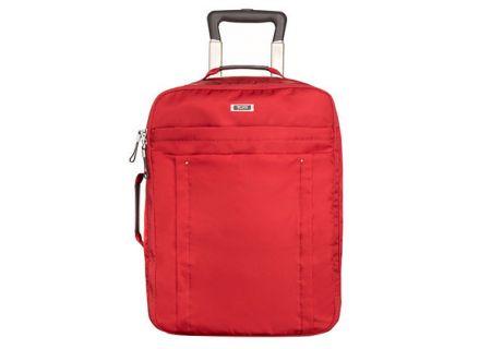 Tumi - 481600 POPPY - Carry-On Luggage