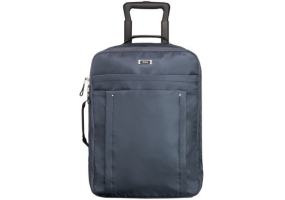 Tumi - 481600 SLATE GREY - Carry-ons