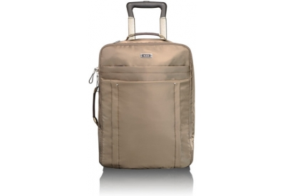 Tumi - 0481600SQZ  - Carry-On Luggage
