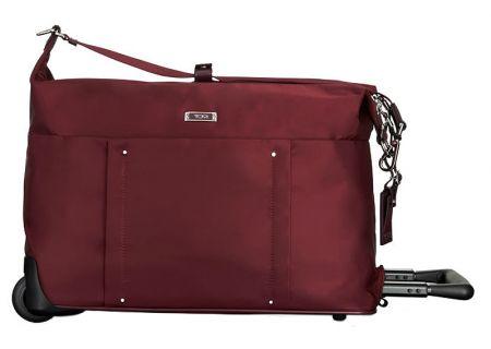 Tumi - 0481601GAR - Duffel Bags