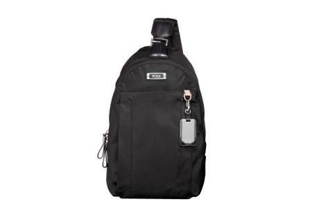 Tumi - 481700 BLACK - Backpacks