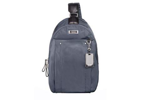 Tumi - 0481700 SLATE GREY - Backpacks