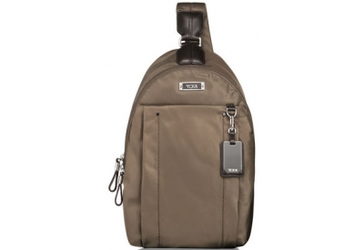 Tumi - 0481700SQZ - Backpacks