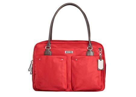 Tumi - 481703 POPPY - Carry-On Luggage