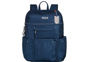 Tumi - 0481707BT - Backpacks