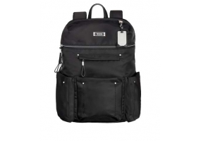 Tumi - 0481707D - Backpacks