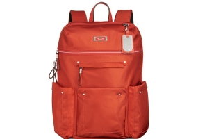 Tumi - 0481707LV - Backpacks