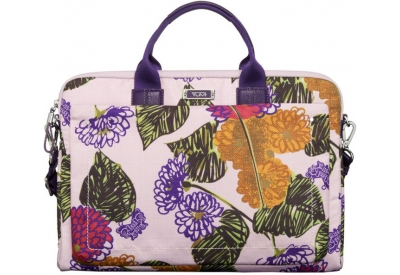 Tumi - 481708 ANNASUI - Cases And Bags T