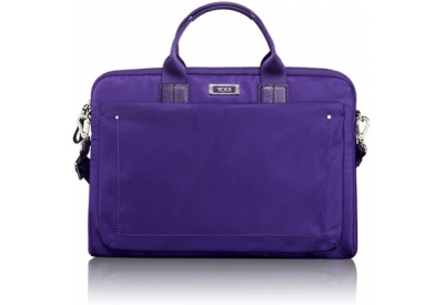Tumi - 0481708PS - Business Cases