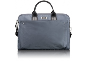 Tumi - 0481708SGY - Business Cases