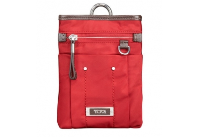 Tumi - 481743 POPPY - Crossbodies