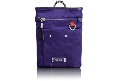 Tumi - 0481743PS - Crossbodies