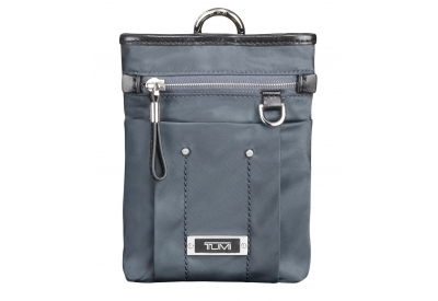 Tumi - 0481743SGY GREY SLATE - Voyageur Cases & Bags