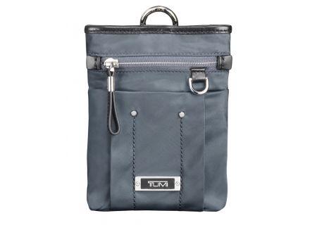 Tumi - 0481743SGY GREY SLATE - Voyageur Cases & Bags