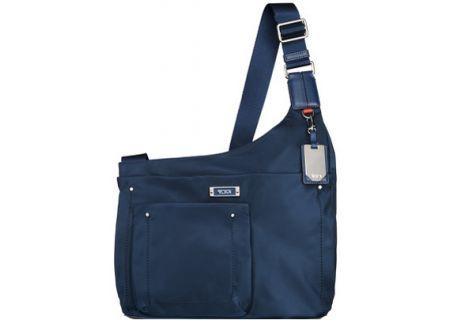 Tumi - 0481745BT - Messenger Bags