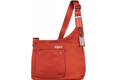 Tumi - 0481745LV - Daybags
