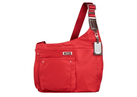 Tumi - 481745 POPPY - Crossbodies
