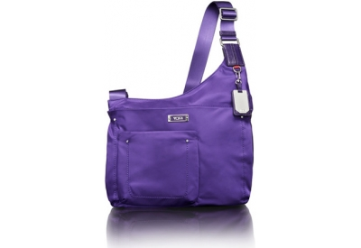 Tumi - 0481745PS - Crossbodies