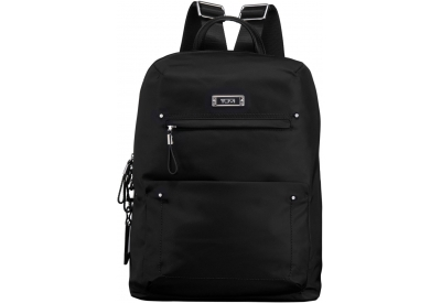 Tumi - 481758 BLACK - Backpacks