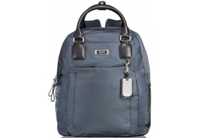 Tumi - 0481759SGY - Backpacks