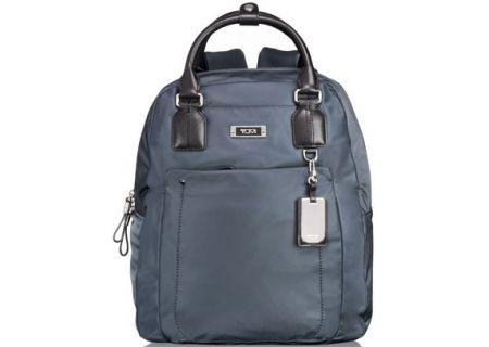 Tumi - 0481759SGY - Backpacks