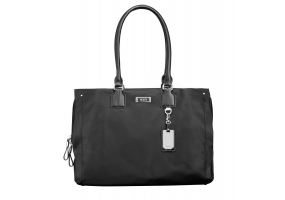 Tumi - 481770 BLACK - Daybags