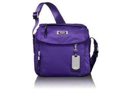 Tumi - 481781 - Messenger Bags